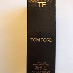 Other - Tom Ford Traceless Stick Foundation